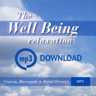 Wellbeing-relaxation-mp3