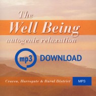 Wellneing-Autogenic-mp3