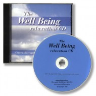 wellbeing-CD