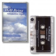 wellbeing-tape